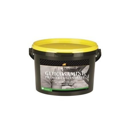 Lincoln Glucosamine Premier Concentrate