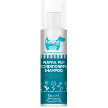 Hownd Puppy Condidtioning Shampoo 250ml