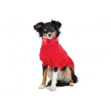 Ancol Dog Polar Fleece