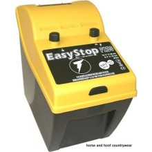Agrifence Easystop P250 Energiser
