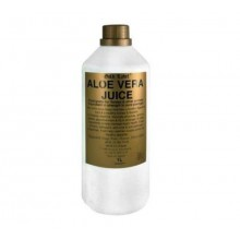 Gold Lable Aloe Vera Juice 1 Litre