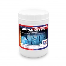 Equine America Apple Lytes 1.8kg