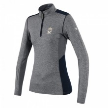 *NEW AW16* Kingsland Charlotte Dujardin Broome ladies training shirt