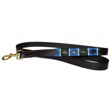 Chukka Dog Leads