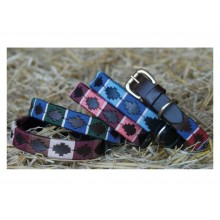 Chukka Dog Collars