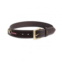Tredstep Curve Belts - Black