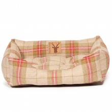 Danish Designs Newton Moss Snuggle Bed