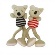 Danish Designs Midge&Madge catnip duo