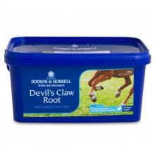 Dodson & Horell Devil's Claw Root 1.5kg