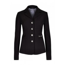 Esperado Ladies Parade Showjacket - Black