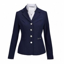 Esperado Ladies Parade Showjacket - Navy