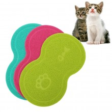Dog and Cat Feeding Mat