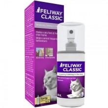 Feliway Classic Pheromone Spray 60ml