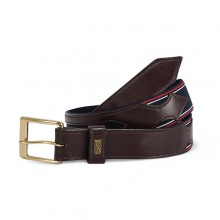 Tredstep Flex Belt - Dark Blue
