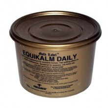 Gold Label Equikalm Daily 750gm