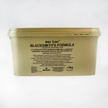Gold Label Blacksmith's Formula 1.8g