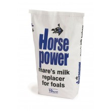 Horsepower Mare's Milk Replacer For Foals 10kg