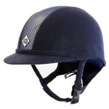 Charles Owens AYR8 Hat