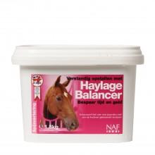 NAF Haylage Balencer 1.8kg
