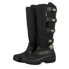 HKM Winter Thermo Boots