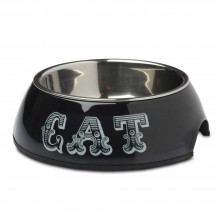 House of Paws Cat Bowl
