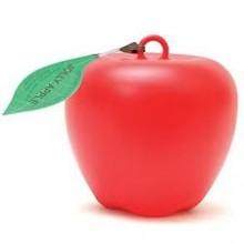 Jolly Apple Treat Ball
