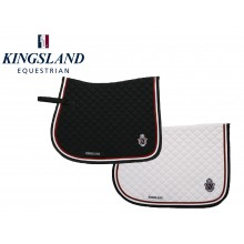 Kingsland Classic Saddle pad - jumping (full)