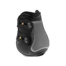 KM Elite Pro Air Shock Fetlock Boots