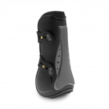 KM Elite Pro Air Shock Tendon Boots