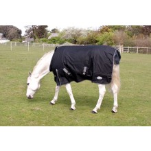 Rhinegold Breathable Konig Turnout Rug