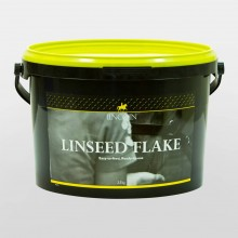 Lincoln Linseed Flake