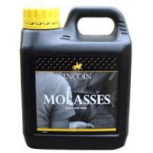 Lincoln Molasses