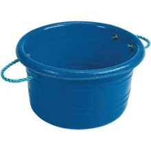 Medium Manure Bucket