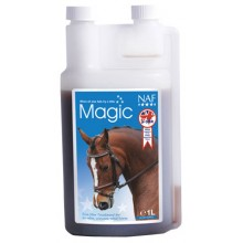 NAF Magic Clamer 1 Litre
