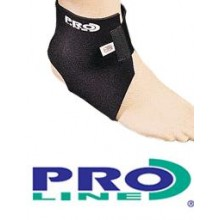 Proline Neoprene Ankle Support