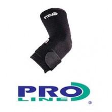 Proline Neoprene Elbow Support
