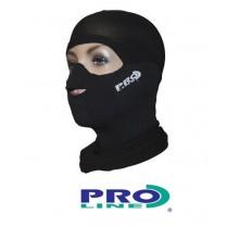 Proline Thermal Hooded Balaclava