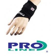 Proline Neoprene Wrap Around Wrist Support