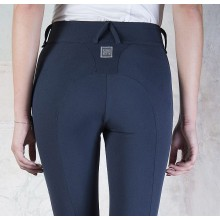 Forhorses Remie Breeches