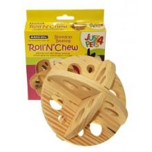 Ancol Roll ' n ' Chew