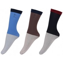 Kingslands Sparta Show socks *NEW SUMMER 2017*