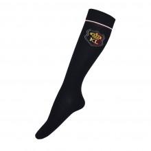 Kingsland Volastra unisex Coolmax knee socks