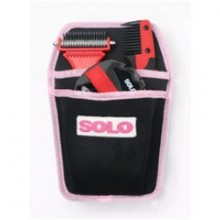 Solocomb Grooming Kit - 4 Pieces
