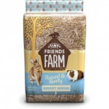 Tiny Friends Farm Supasoft Bedding 2kg
