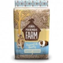 Tiny Friends Farm Supasoft Bedding 2kg