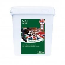NAF Superflex 1.6kg