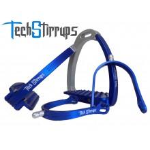 Tech Stirrup Venice Stirrups