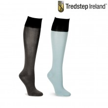 Tredstep Pure Ultra Cool sock