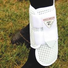 Tri-Zone All Sports Boots